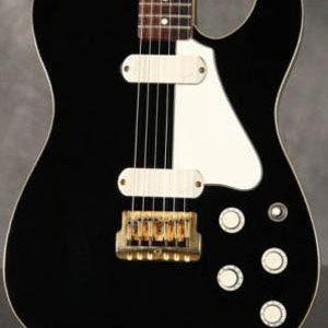 Pickguard Heaven - Custom Pickguards for Guitar and Bass